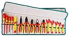Pro'sKit PK-2813M Набор диэлектрического инструмента, фото 2