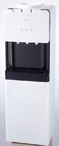Диспенсер (кулер) для воды BONA V88
