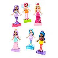 Barbie фигурка персонажа