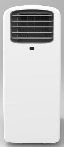 Кондиционер мобильный TCL: TAC-12CHPA/EN, фото 2