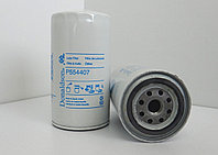 Масляный фильтр JCB 3cx,JCB 4cx