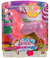 Barbie DWH10 Единорог