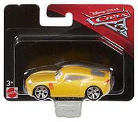 FGL49 Cars .Герои в ассортименте