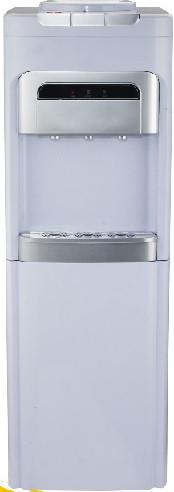 Диспенсер (кулер) для воды BONA 5Х62R