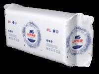 Утеплитель URSA GEO П-20