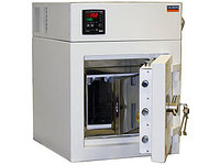 Сейф-термостат TS-3/12 3 класс