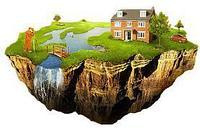 Инженерно-геологические изыскательные работы