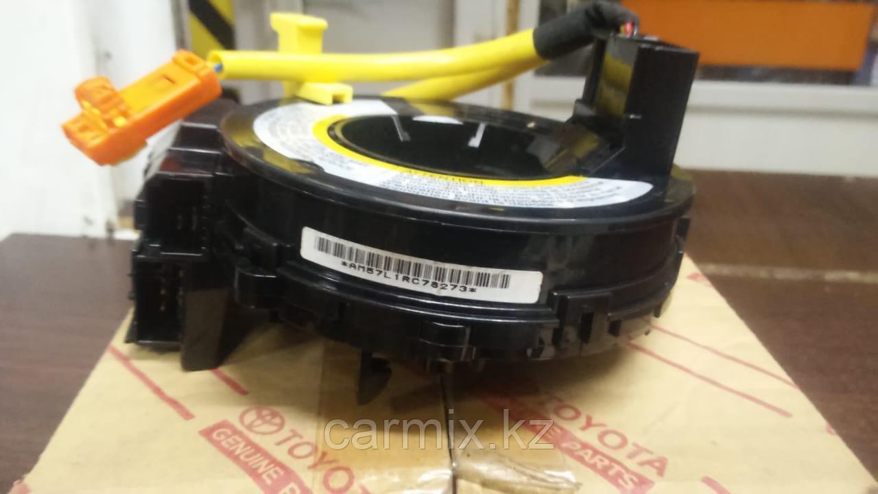 Шлейф под рулевой (пластина сигнальная) LAND CRUISER PRADO 120 TRJ120