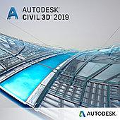 Курс: проектирование железных дорог в Autodesk Civil 3D