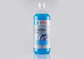 Чернитель шин WAXis Professional, 1 л.