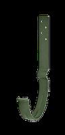 Крюк крепления желоба длинный, фото 1
