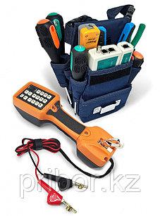 Pro`skit PK-12012H Набор инструментов