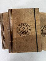 Счетница из дерева, фото 1