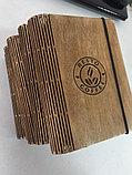 Счетница из дерева, фото 2