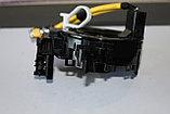 Шлейф под рулевой (пластина сигнальная) CAMRY ASV40, фото 2