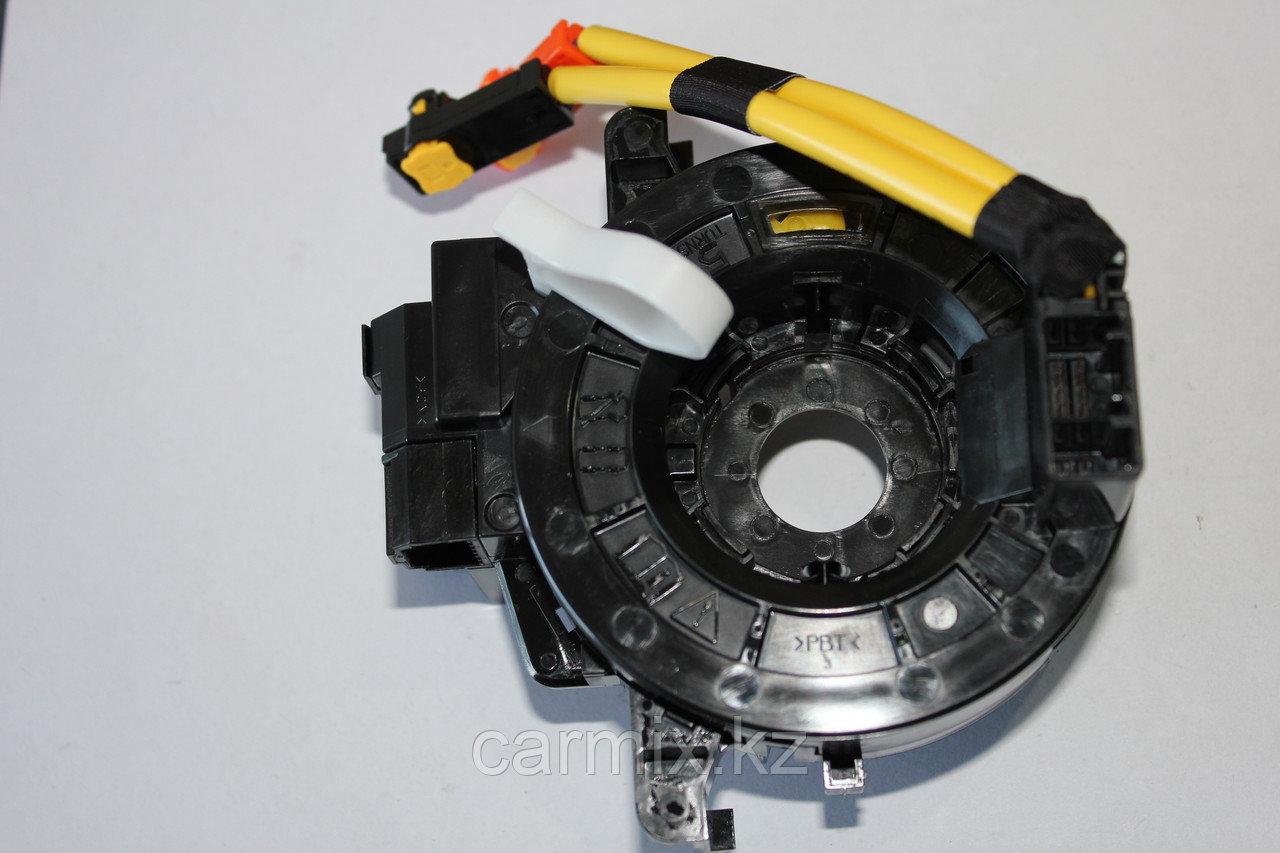 Шлейф под рулевой (пластина сигнальная) CAMRY ASV40