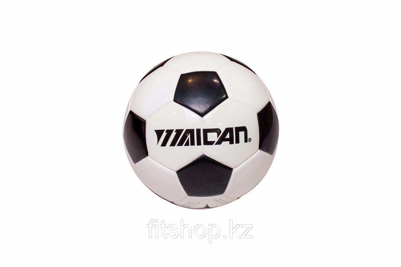 Футбольный Мяч для зала