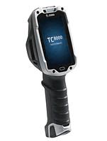 Терминал сбора данных Zebra TC8000