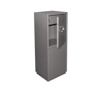 Металлический сейф КС2т в РК. Доставка по РК бесплатно!!!, фото 2