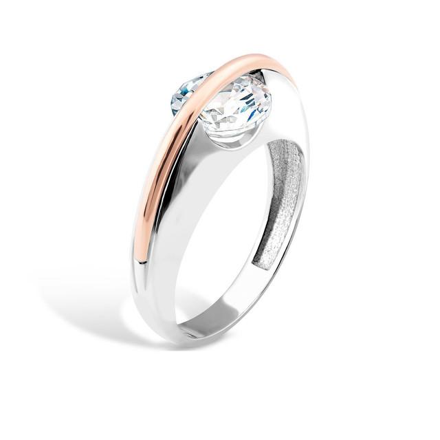 Серебряные кольца 925 пробы