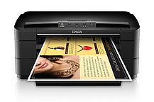 Ремонт принтера Epson WorkForce WF-7010, фото 3