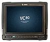 Терминал сбора данных Zebra VC80