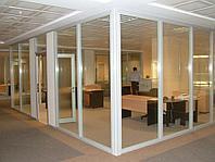 Перегородки офисные , фото 1