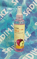 Cellio It*s True Mist Shining Facial Apple - Спрей для лица с экстрактом яблока
