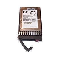 "HP 600GB 10K SAS 6G 2,5 ""DP HDD, фото 3"