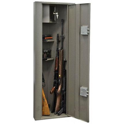 Купить шкаф оружейный Д-9 в РК. Доставка по РК бесплатно!!!, фото 2