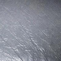 Модульный пол из полимеров VEROPOL STONE 7х500 х 500 мм