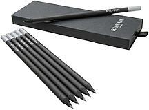 Брендированные карандаши