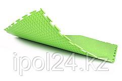 Модульный пол из полимеров YOGA SOTA  7х660х580мм