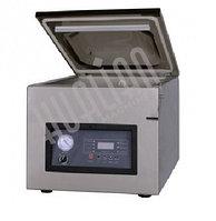 Настольный вакуумный упаковщик DZ-400/T