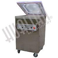 Напольные вакуум-упаковочные машины серии HVC (DZ)