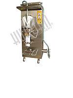 Автомат для упаковки жидкостей DXDY-1000A