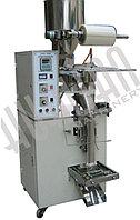 Автомат для упаковки сыпучих продуктов DXDK