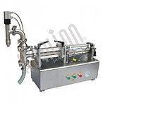 Дозатор поршневой LPF-250Т