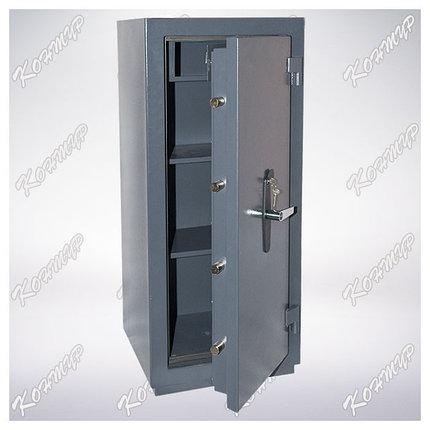 Взломостойкий сейф ПК-1300т в РК. Доставка по РК бесплатно!!!, фото 2