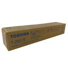 Тонер-картридж для  TOSHIBA e-Studio2006/2007   Т-2507Е оригинал