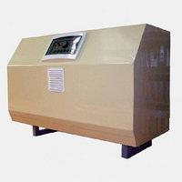 Электрический котел 240 кВт напольный ЭВН-К-240Р  | Купить в Алматы, фото 1