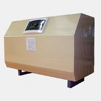 Электрический котел 1000 кВт наспольный ЭВН-К-1000  | Купить в Алматы