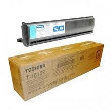 Тонер-картридж для TOSHIBA t-Studio 181/182  Т-1810Е