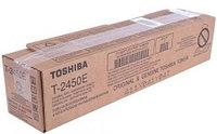 Тонер- картридж для TOSHIBA е-Studio 223/195 Т-2450Е