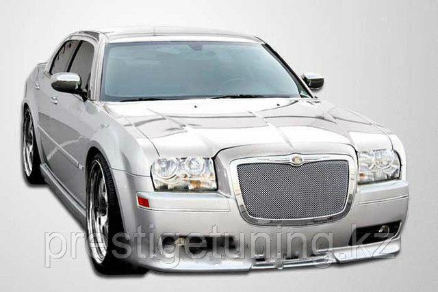 Обвес Couture на Chrysler 300C (05-10)