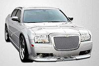 Обвес Couture на Chrysler 300C (05-10), фото 1