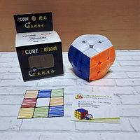 Головоломка Z-cube Wave 3x3