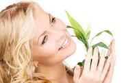Гипнотерапевт doktor-mustafaev.kz улучшит ваше состояние, жизнедеятельность, даст энергию, устранит негатив