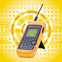 ПРОФКИП П3-100М анализатор электромагнитного поля