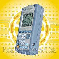 ПРОФКИП С4-100М анализатор спектра